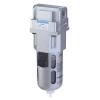 F14624-A,Janatics,Filter-3/8 (50Micron)With Internal Auto drain,BSP,Polycarbonate,Internal Auto Drain