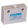Janatics,GB0170,OR valve M5