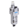 L1794,Janatics,Lubricator-3/4 NPT,Polycarbonate,7200,10 Bar,3/4,NPT