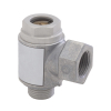 Janatics,GR1137070,M5-Flow control valve (Supply control)