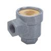 Janatics,GQ0193,Quick exhaust valve NPT 1/2 (Silencer type)